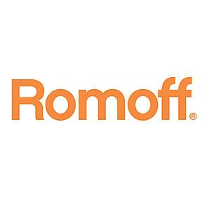 Romoff Media