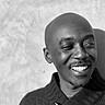 Emmanuel Obeng