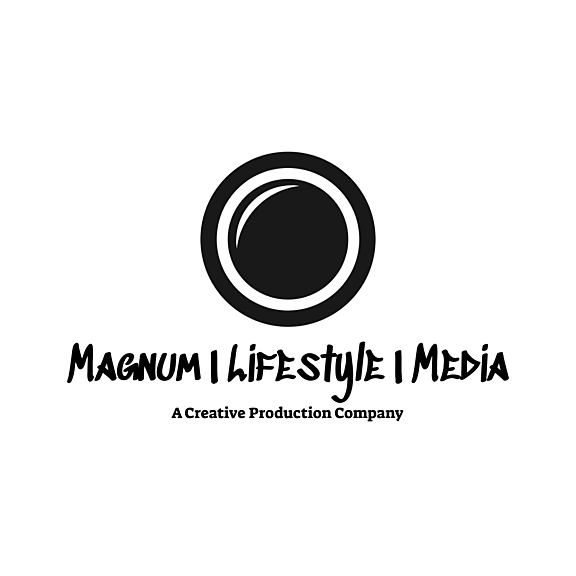 Magnum Lifestyle Media LLC.