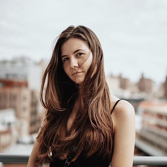 Chelsea Brecka