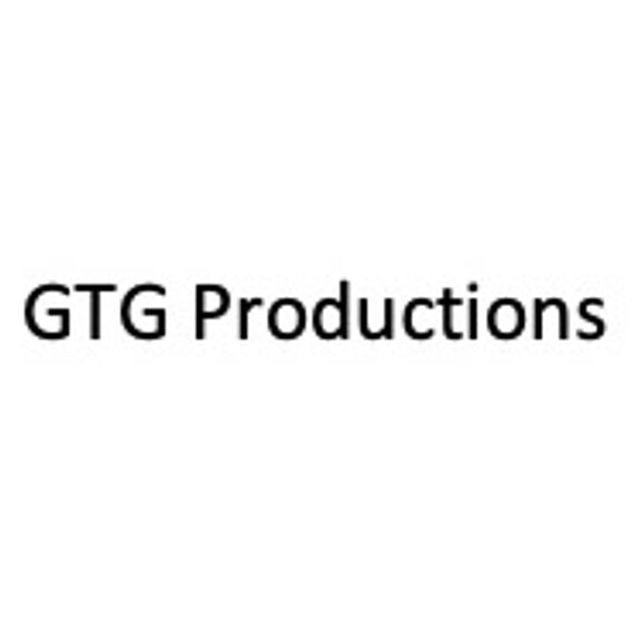 GTG Productions