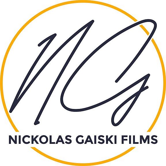 Nickolas Gaiski