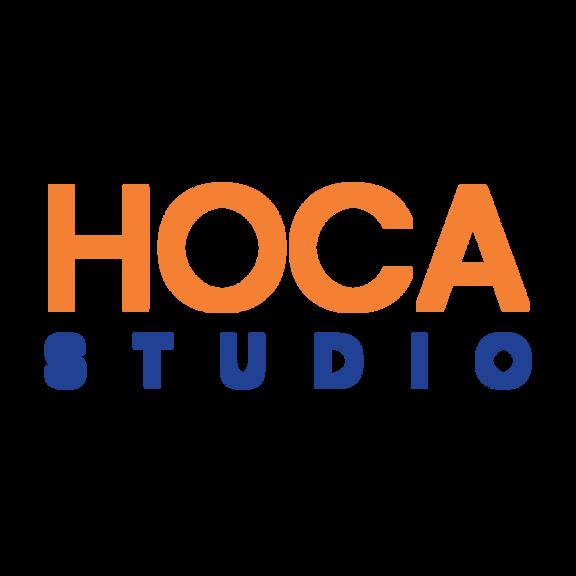 HOCA Studio LLC