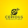 Cerious Productions LLC