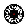 Reel Eyes Productions LLC
