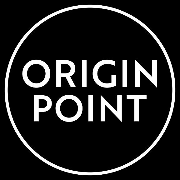 Origin Point