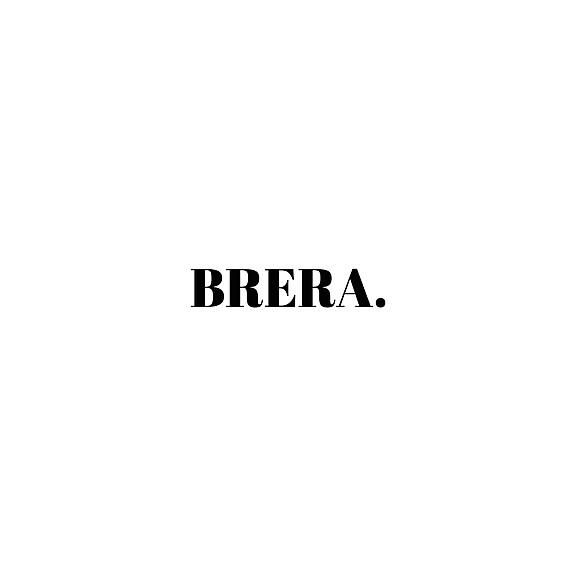 BRERA Productions LLC