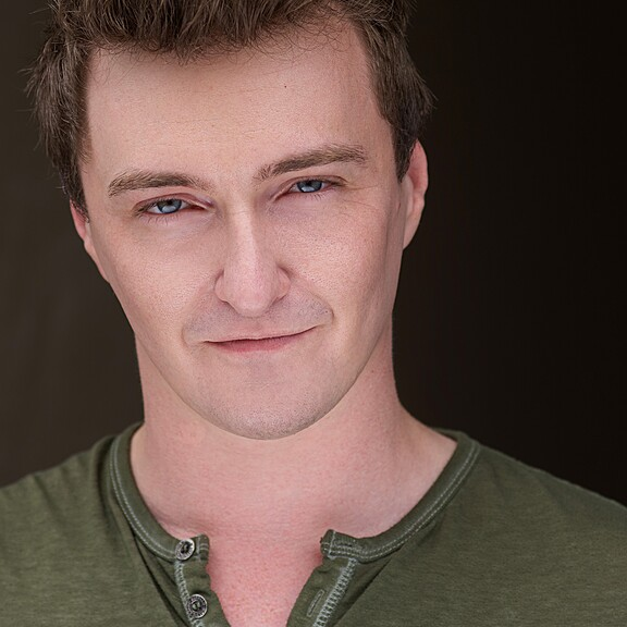 Nick Bardin