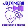 JB Camera Production & Rentals