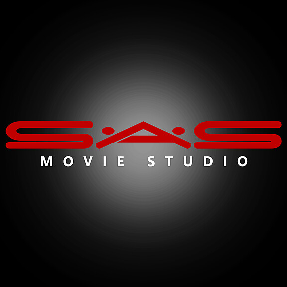 SAS Movies