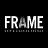 FRAME PRODUCTION STUDIOS LLC