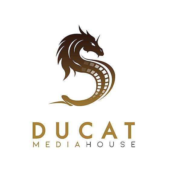 Ducat Media House