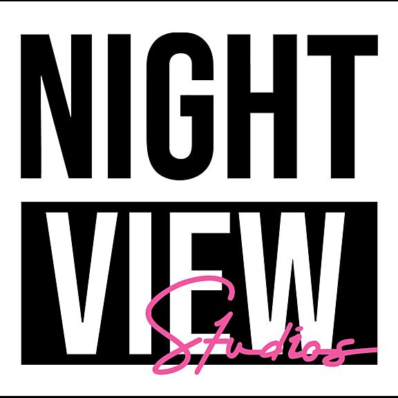 Nightview Studios LLC