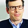 Mark Kiefer