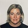 Susan Beck
