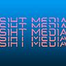 SIHT Media llc.