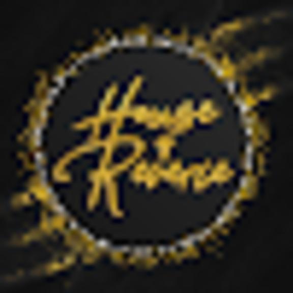 House of Reverie