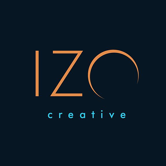 Izo Creative