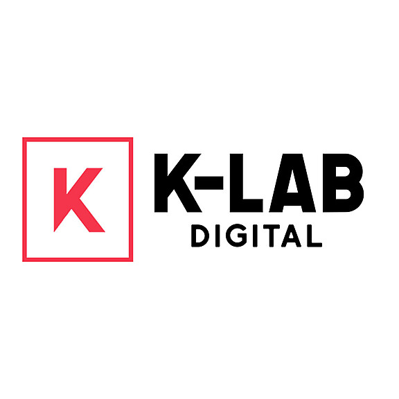 KLab Digital LLC