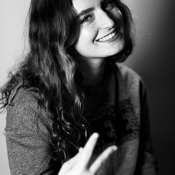 Milena Mooradian