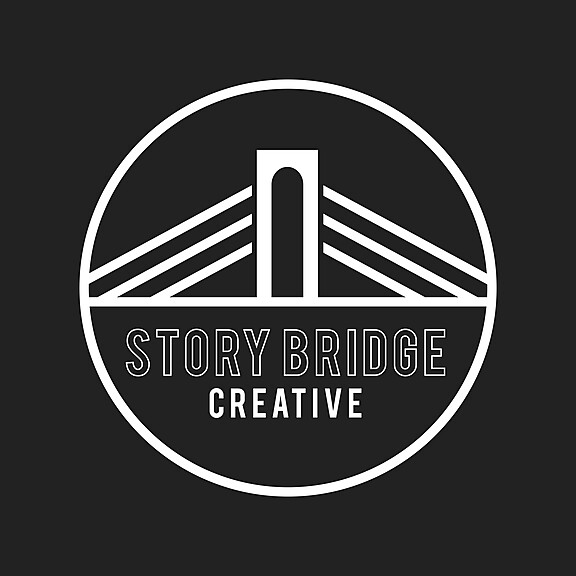 Story Bridge Creative LLC