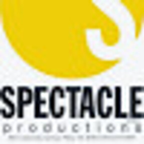 Spectacle Productions llc