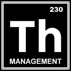 Thorium 230 Inc.