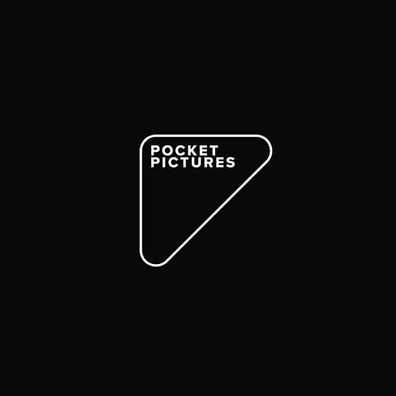 Pocket Pictures Inc.