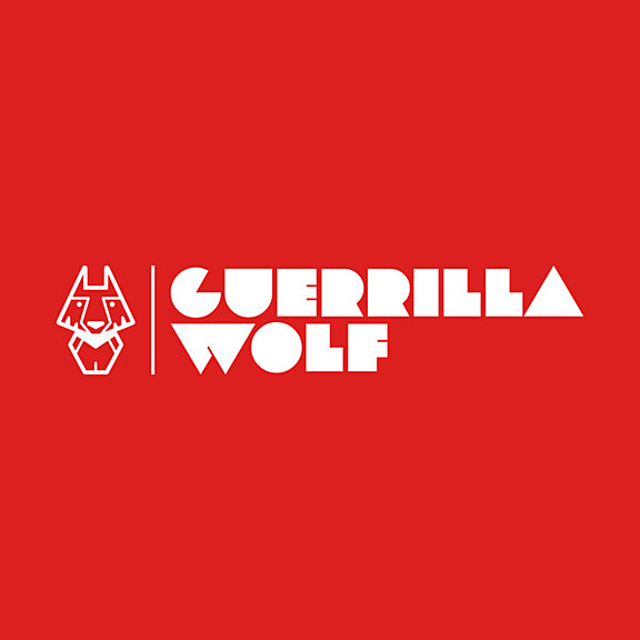 Guerrilla Wolf