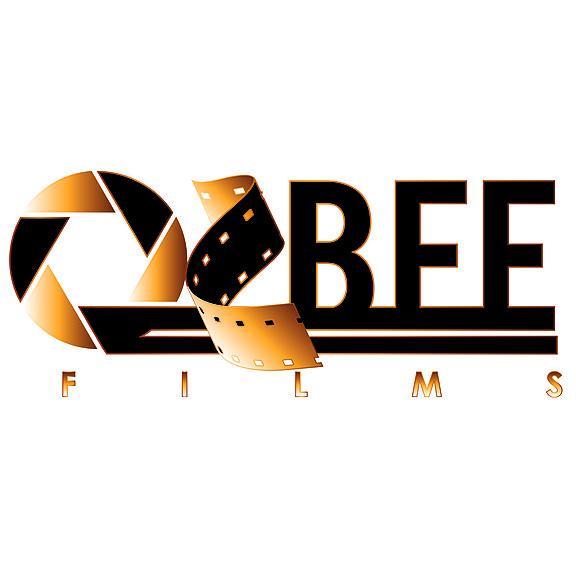 Oz-Bee Films LLC