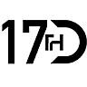 17th District inc