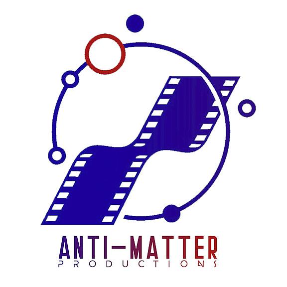 Anti-Matter Productions LLC