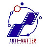 Anti-Matter Productions LLC