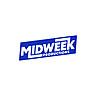 Midweek Productions LLC