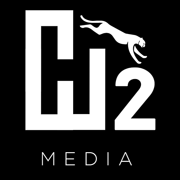 H2.media