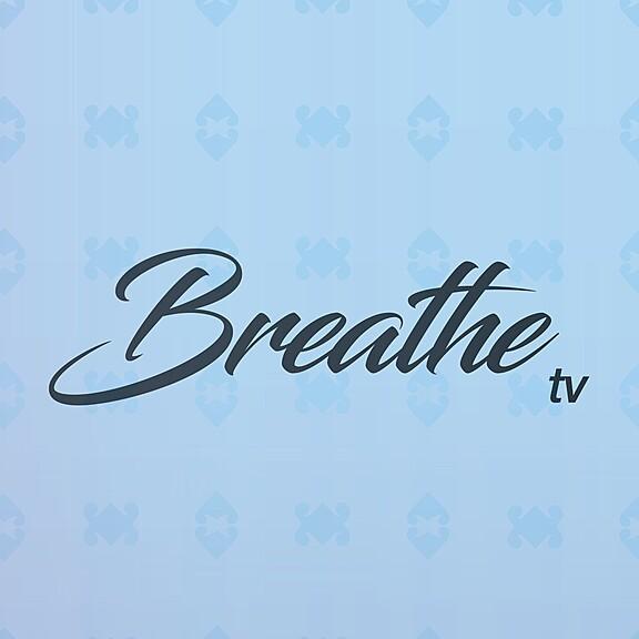 Breathe Tv LLC