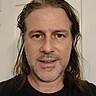 Jeff Vanhoy