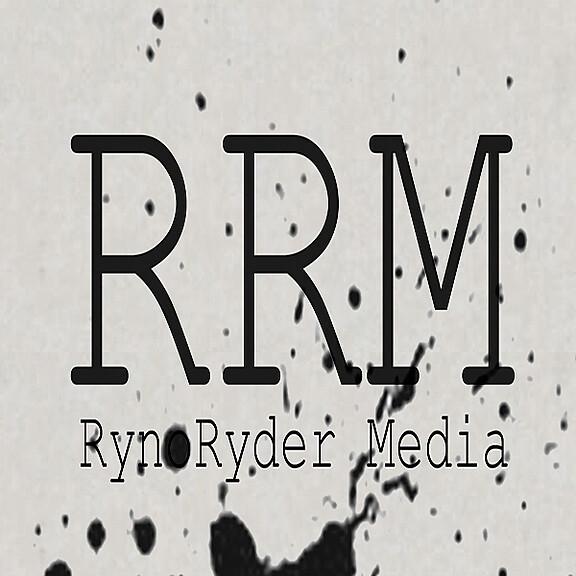 RynoRyder Media