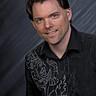 Jeff Schofield