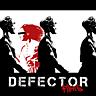 Defector Films