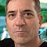 Duane Dell'Amico