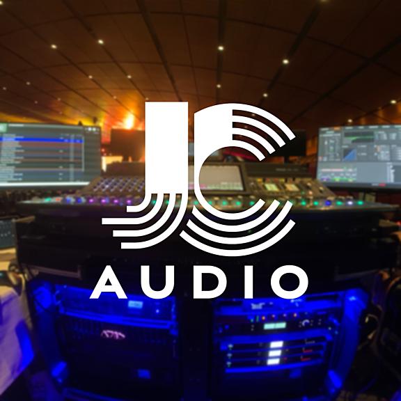 JC Audio, LLC