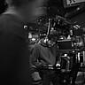 Dayzen Film Inc