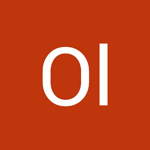 Ol Po