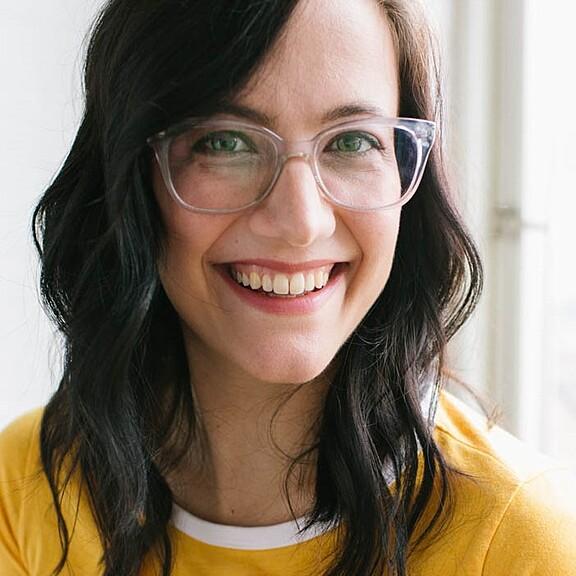 Nicole Townsend