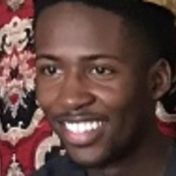 Joseph Igwe