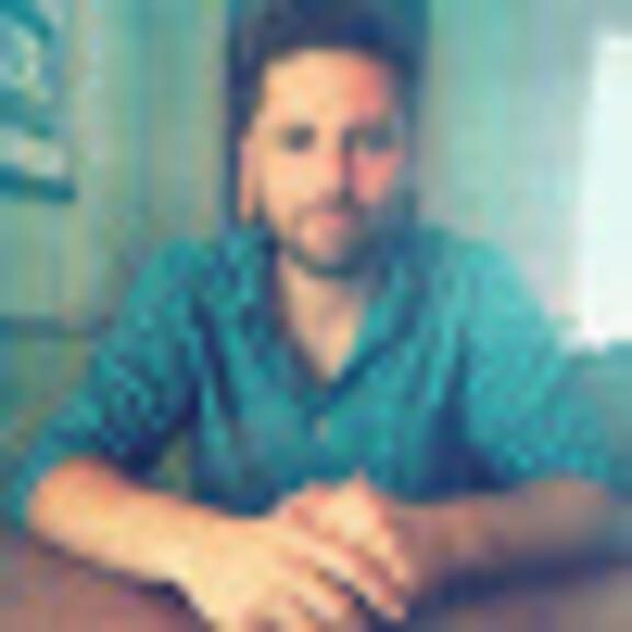 Josh Kidd Films