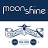 Moonshine LLC