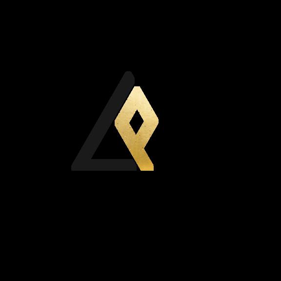 Leelan Entertainment Group LLC