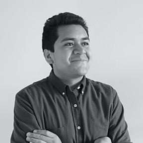 Victor Prado